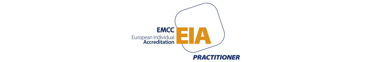 EIA Practitioner coach lettem!