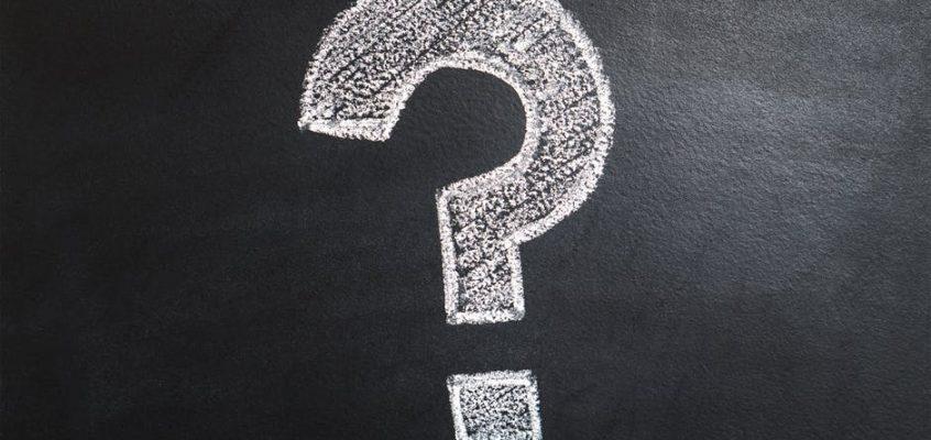 6+1 dolog, amit már meg akartál kérdezni a coachingról