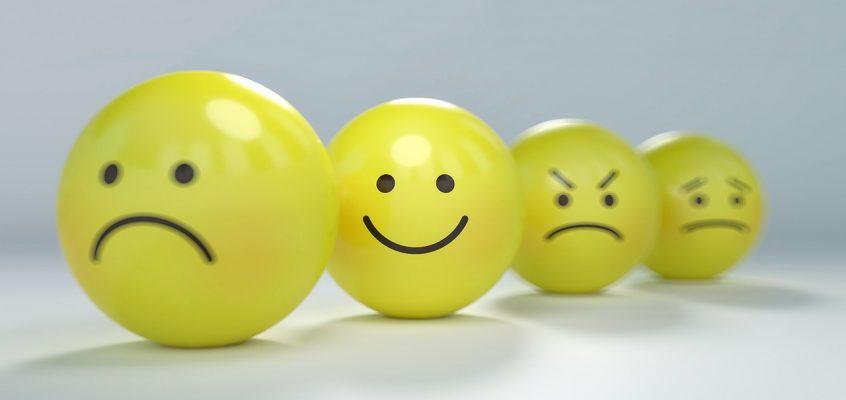 Miért fontosak a pozitív gondolatok az életedben?